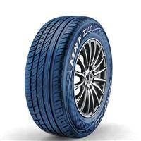 ZLO Tires