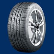 LS288 Tires