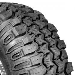 TRXUS MT Tires