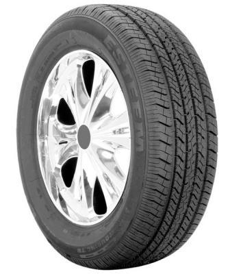 Esteem Touring TR Tires
